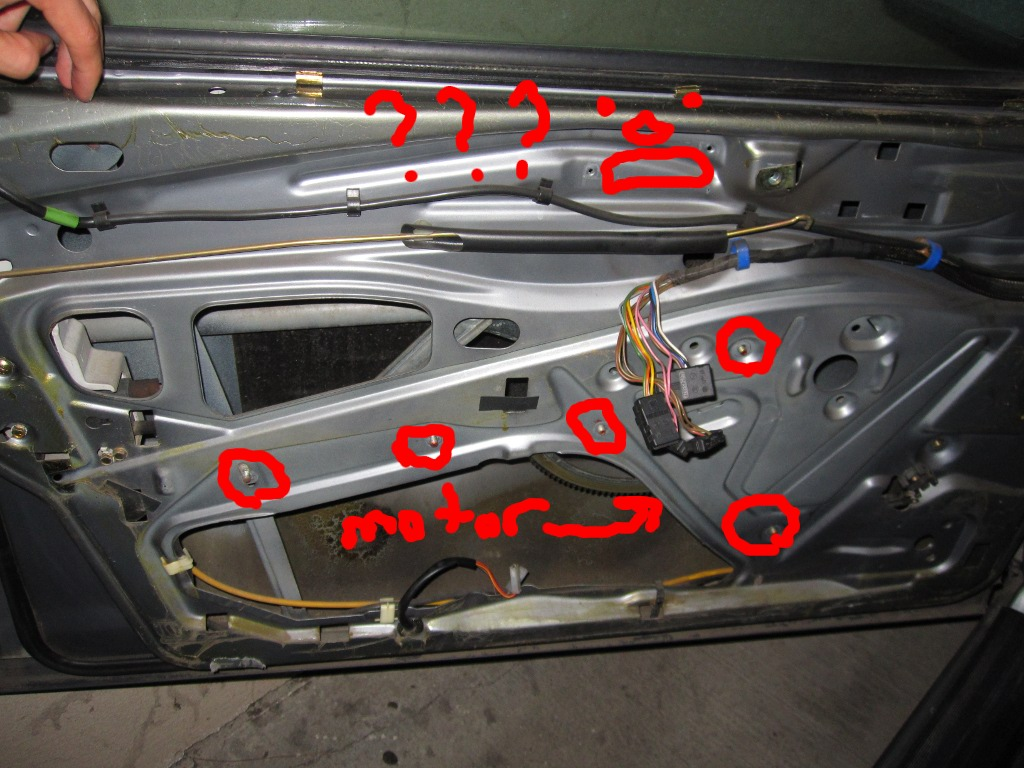 431537 fuse box map 2001 c240 1989 fuse box wiring diagram for 1999 mercedes e320 window regulator