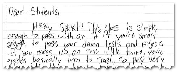 letter sample2