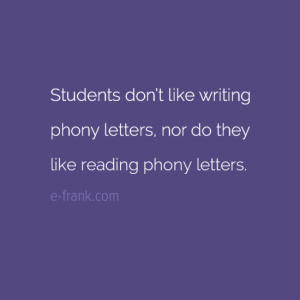 studentsdone28099tlikewriting0aphonyletters2cnordothey0alikereadingphonyletters-default